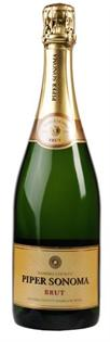 Piper Sonoma Brut Select Cuvee 750ml